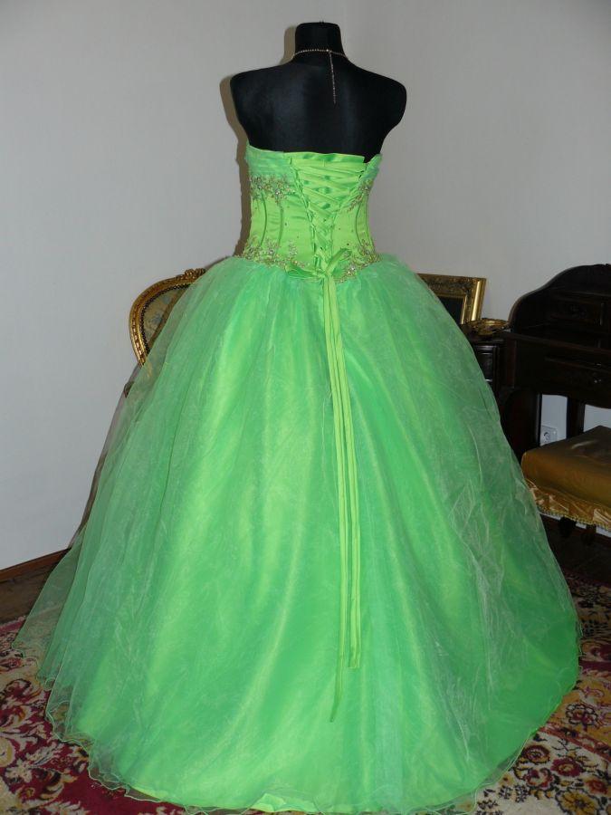 Šaty na AxiPIX  svatební oznámení 40924 6ebb73009e